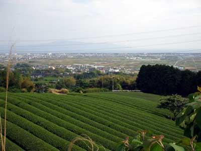 ashitaka.jpg